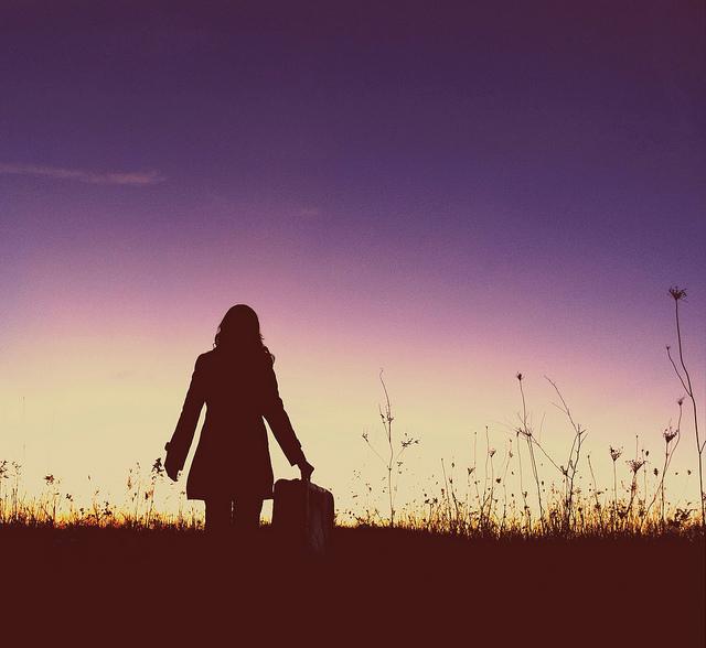 leaving-home